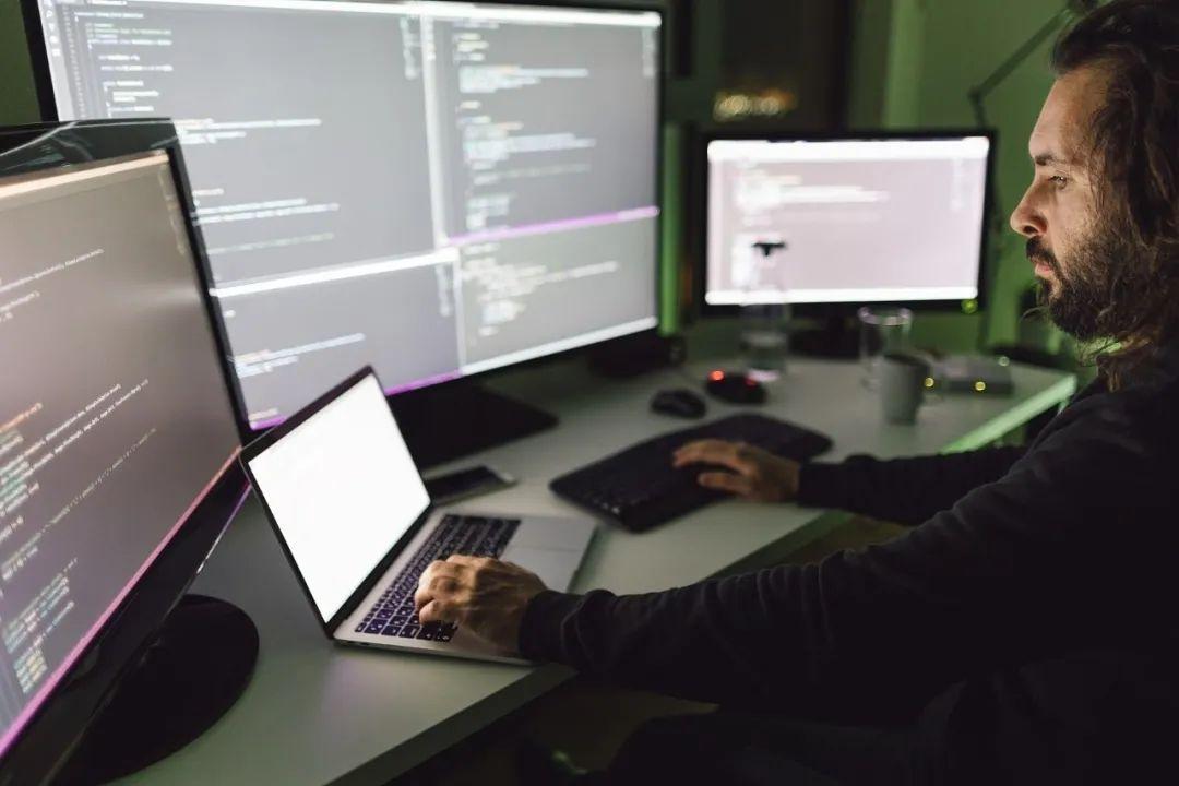 CTO 写低级 Bug致公司 70 GB 数据遭泄露损失惨重